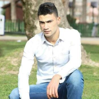Bursa'daki faciada ölen kardeşler memleketlerine gönderildi