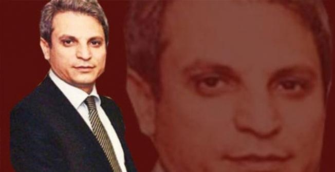 FETÖ'den yargılanan İstihbarat Şube Müdürü'ne tahliye