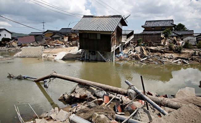 japonya sel felaketi ile ilgili görsel sonucu