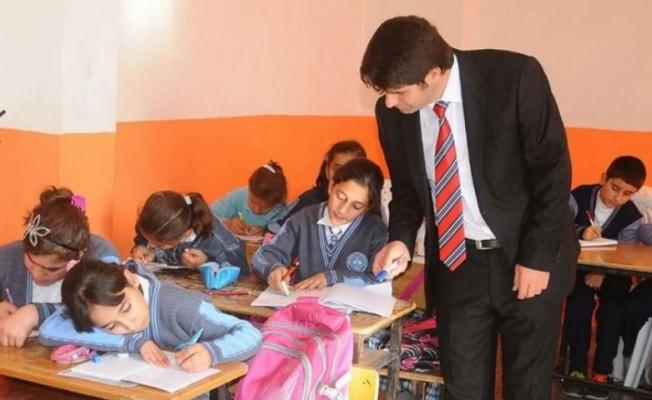 20 bin sözleşmeli öğretmen ataması ne zaman yapılacak? Öğretmen atamaları takvimi belli oldu