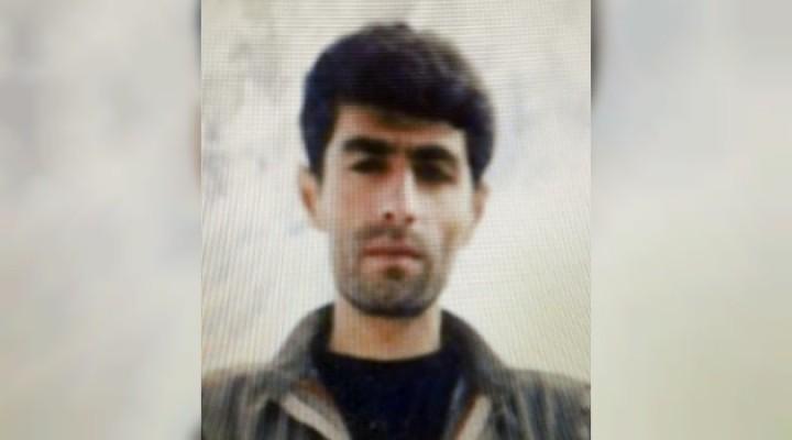 4 milyon TL ödülle aranan terörist öldürüldü