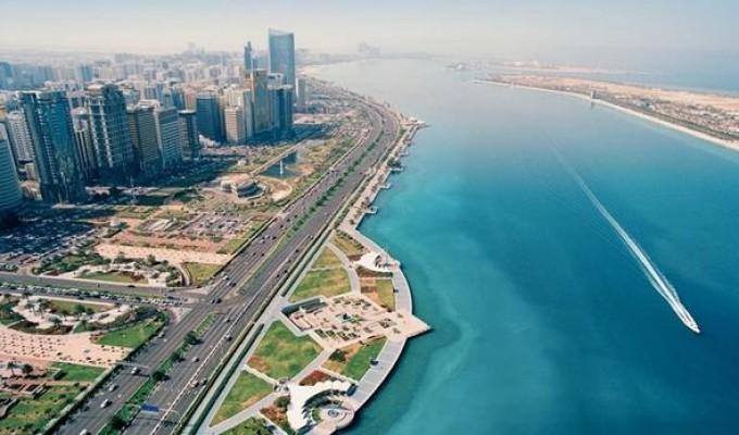 Dünyanın en güvenli şehirleri açıklandı!