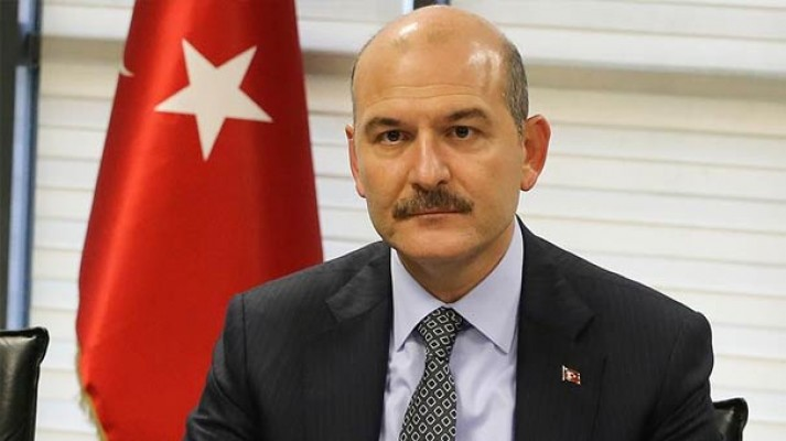 Sosyal medyada Mustafa Kemal Atatürk'e hakaret ve çocuklara taciz iddiası