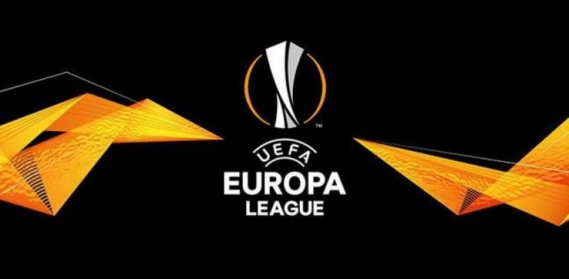 UEFA maçlarını yayınlayacak kuruluş belli oldu