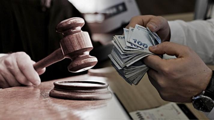 Yargıtay'dan emsal karar: Eşinden gizli kredi çeken yandı!