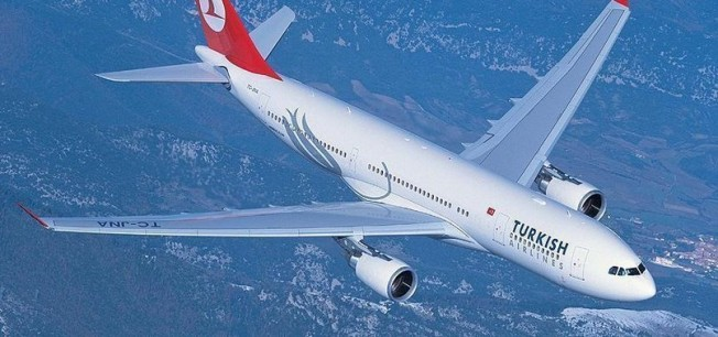 Yeni Havalimanı uçuşları belirlendi