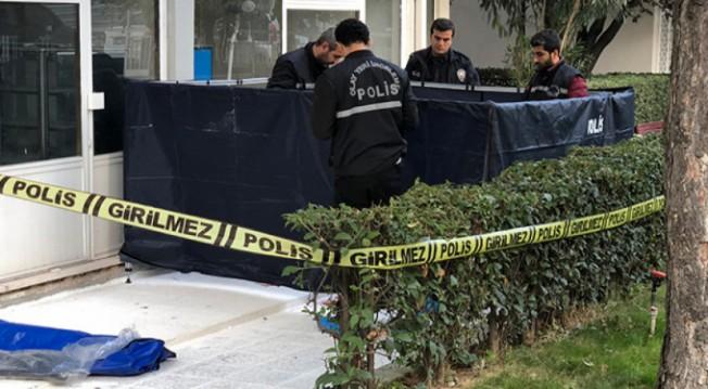 Bursa'da 17 yaşındaki gencin feci ölümü!