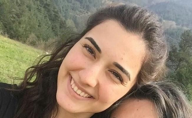 Duşta zehirlenen üniversite öğrencisi hayatını kaybetti