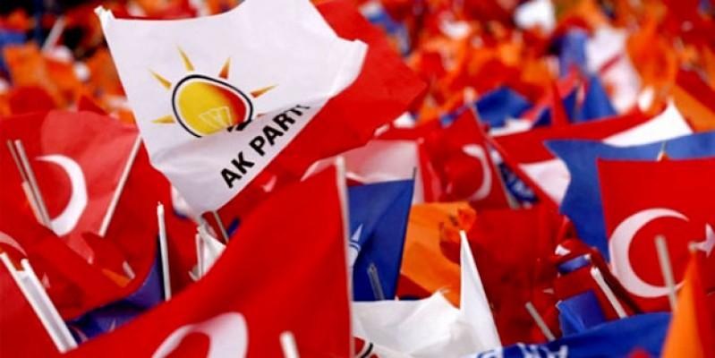 İşte AK Parti'nin kesinleşen adayları