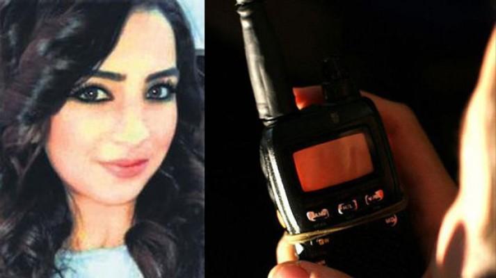 Terör örgütünün son kurbanı Pınar