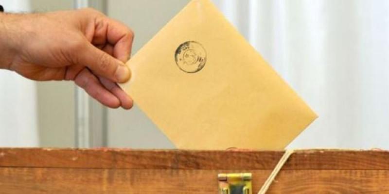 Siyasi partilerin yerel seçim hazırlıklarında son durum