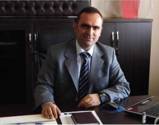 Adana'da açığa alınan lise müdürü,ahırda ölü bulundu