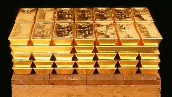 Altın alacaklar dikkat! Bu seviye görülebilir