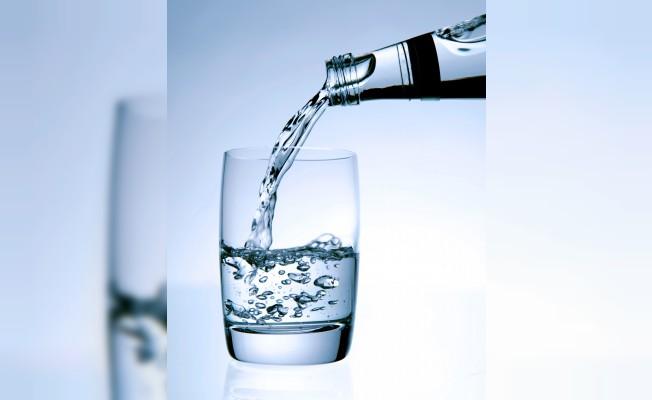 Eliniz üşüyorsa bol su tüketmeyi unutmayın