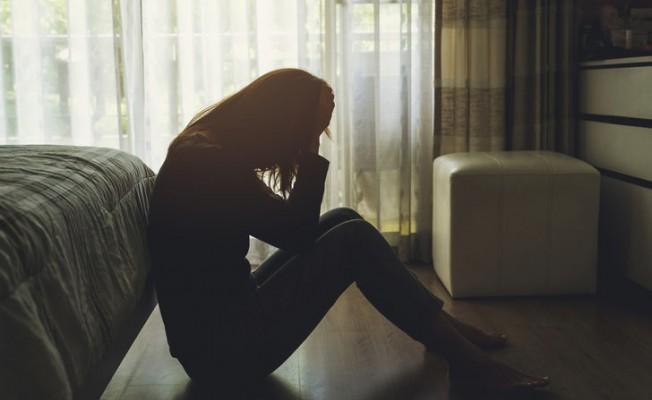 Endişe ve stresle nasıl baş ederiz? Endişe ve stresle 5 baş etme yöntemi