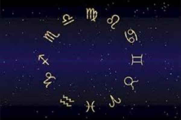 İşte yıldızlara göre seçim sonucu