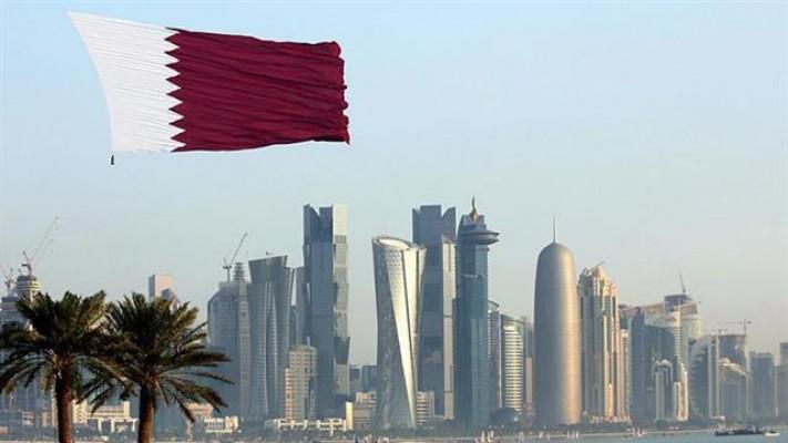 Katar, İsrail'in Kudüs'teki ihlallerini kınadı