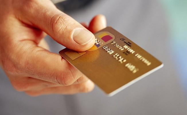 Kredi kartı yapılandırması uygulamasına o banka da katıldı