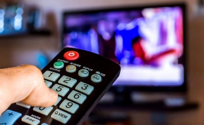 Kredi kartıyla televizyon alımlarında taksit sınırı artırıldı