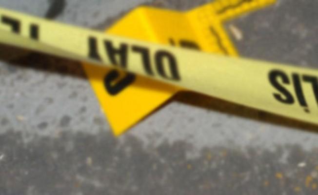Lise öğrencisi genç kız ölü bulundu...