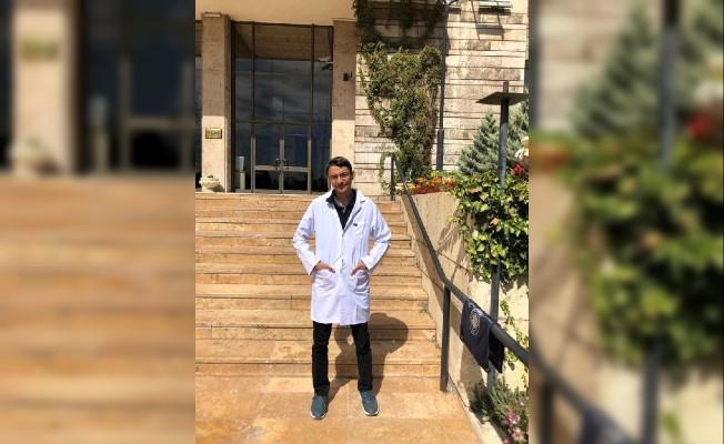 Tıp öğrencisi kardeşini öldürmüştü! Cinayetin altından kıskançlık çıktı