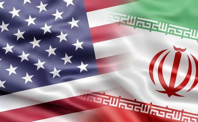 ABD'nin İran'la olan ticareti yüzde 188 arttı!