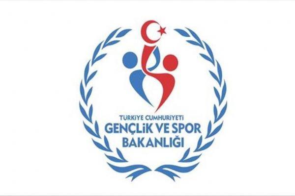 Gençlik ve Spor Bakanlığına 3 bin 243 'sürekli işçi' alınacak