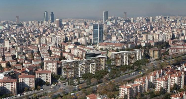 Bakan'dan kentsel dönüşüm açıklaması!