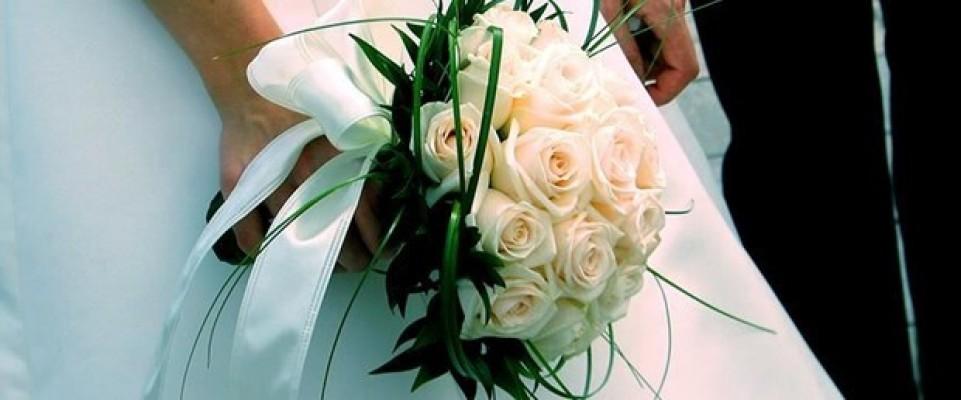 Evleneceklere müjde! Çeyiz hesabındaki devlet katkısı artırıldı