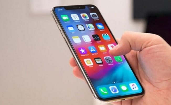 iPhone 5G geliyor! İşte özellikleri ve çıkış tarihi