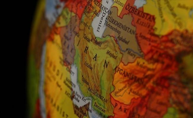 İran ile kritik operasyon görüşmesi