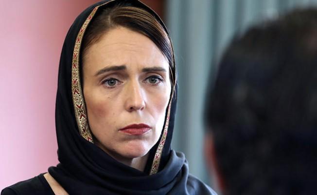 Yeni Zelanda'da Cuma ezanı canlı yayınlayacak