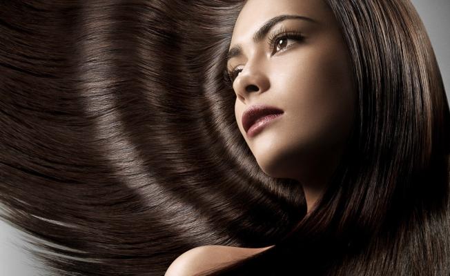 Kadınlarda saç ekiminde nelere dikkat edilmeli