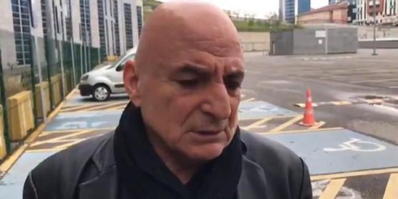 İktisatçı Mustafa Sönmez serbest bırakıldı