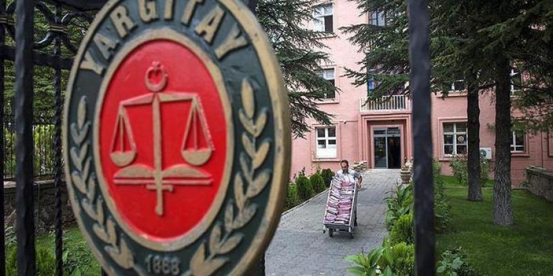 Yargıtay'dan emsal karar: Tazminatsız kovulma sebebi
