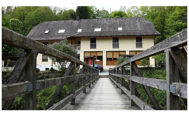 Almanya'da arbalet ölümleri: İki ceset daha bulundu