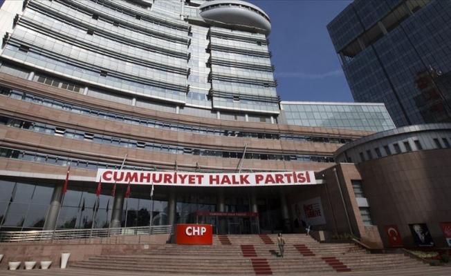 CHP: Boykot Yok