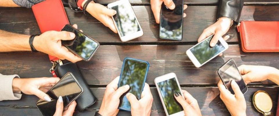 Mobil hizmetlere yeni tarife