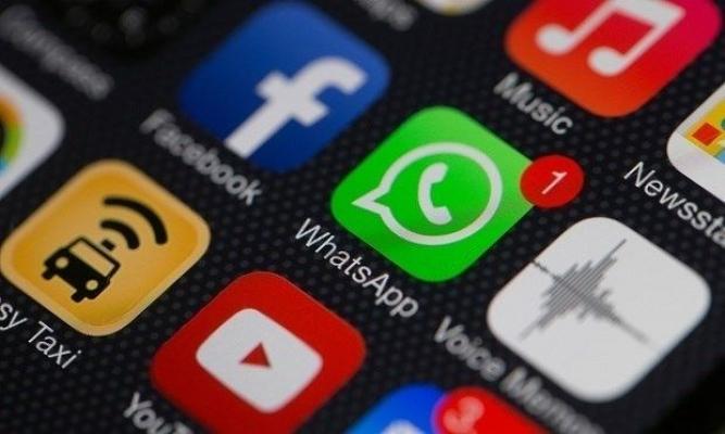 WhatsApp'tan kullanıcılarını kızdıracak adım