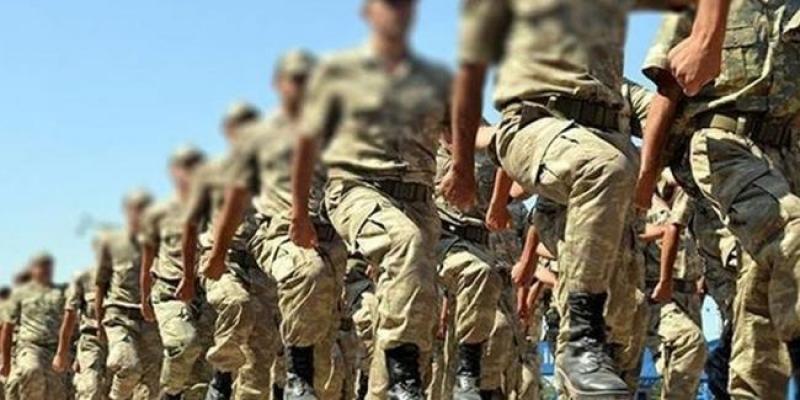 Yeni askerlik sisteminin personel için avantajlları neler?