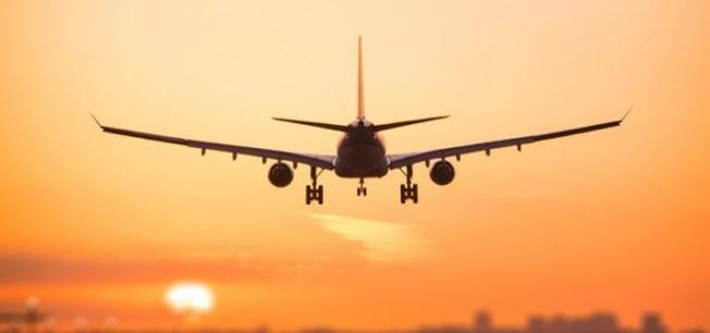 Havacılık sektöründe dev birleşme