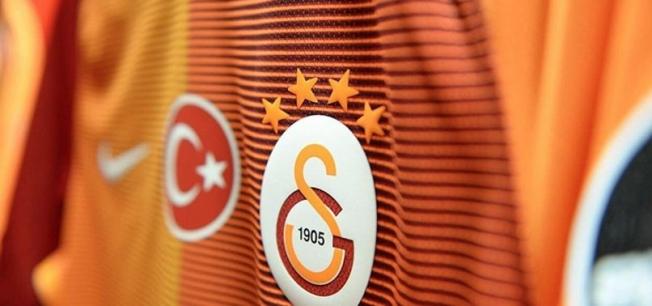 Lacina Traore Galatasaray'ı açıkladı