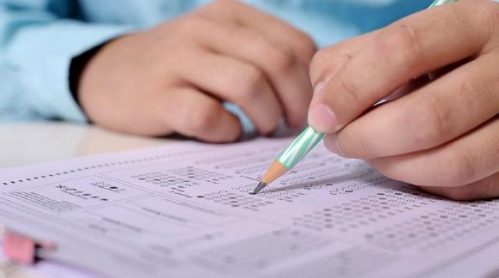 RG - Bireysel emeklilik aracılığı sınavla yapılabilecek