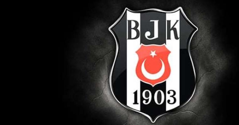 Beşiktaş'tan o iddialara yalanlama
