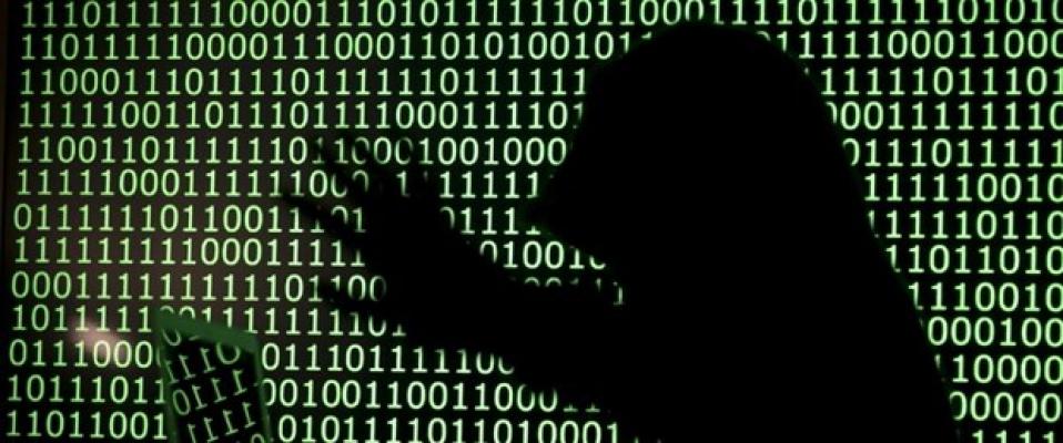 Dünyanın ilk siber saldırı algoritmasını geliştirdi