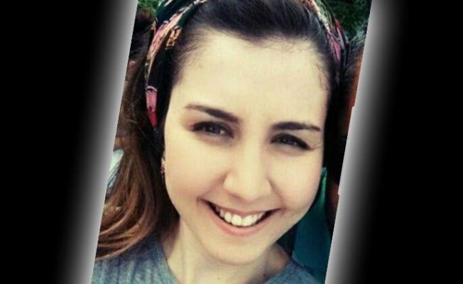 Ankara'da korkunç cinayet!