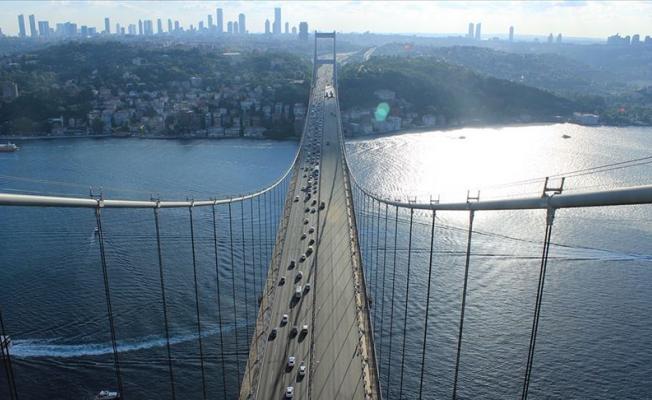 AFAD: Üç köprüde de yapısal bir sorun olmadı
