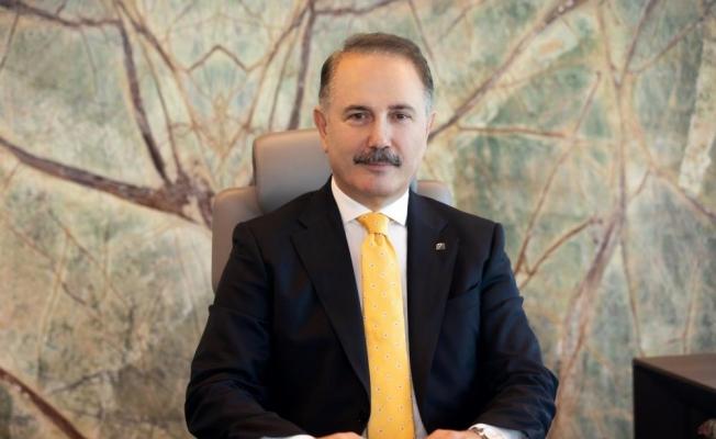 VakıfBank Türkiye'de bir ilki daha gerçekleştirdi