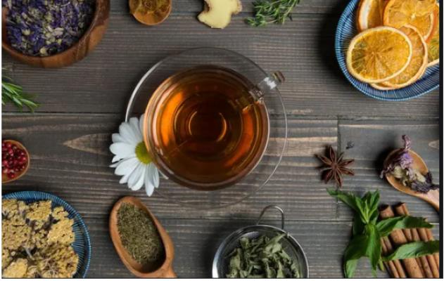 Bağışıklığı güçlendiren 6 doğal bitki çayı! Peki nasıl tüketmeli?