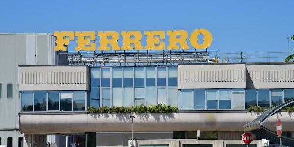 Ferrero yüzde 100 dönüştürülebilir ambalaja geçiyor